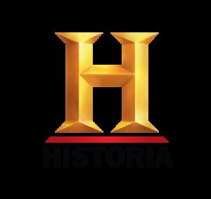 logo Historia